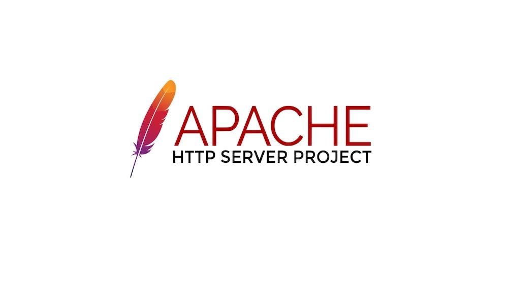 Apacheのmpmを見直したら幸せになった