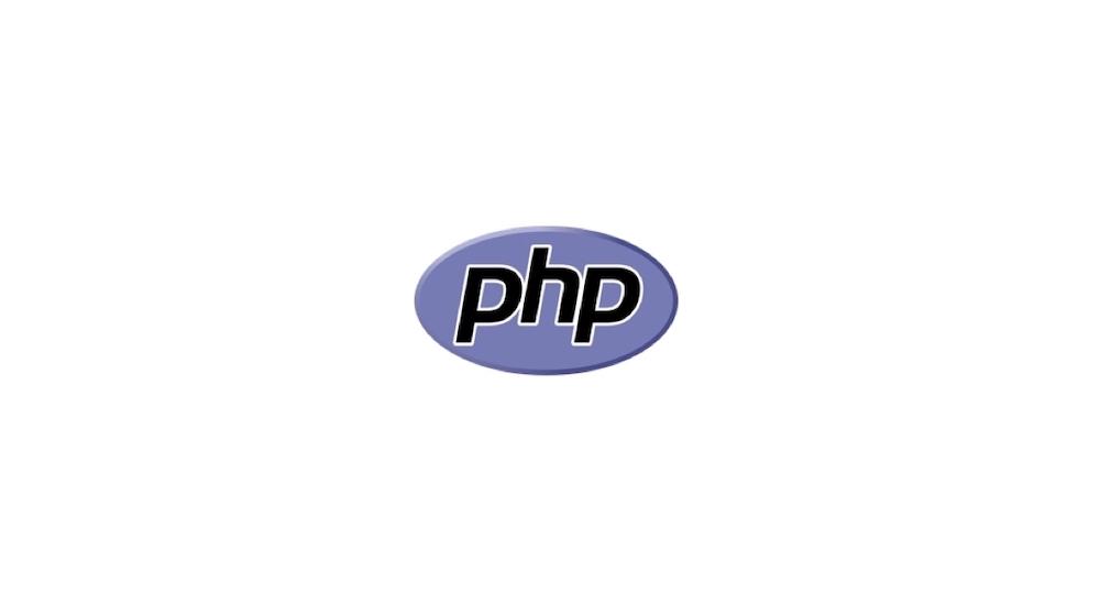 PHP のよく使う記述まとめ