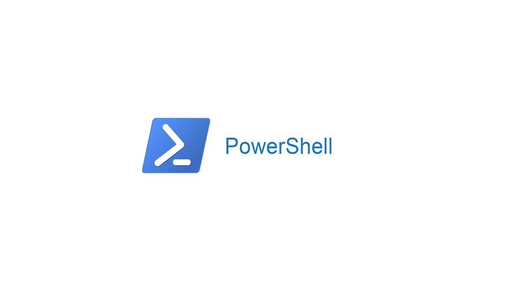 Windows タスクスケジューラで PowerShell Script を定期実行