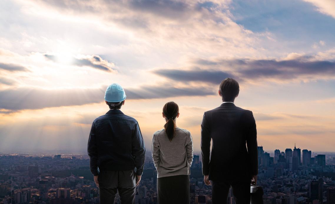 未経験でもエンジニアになれる?転職前に知っておくべき3ステップ