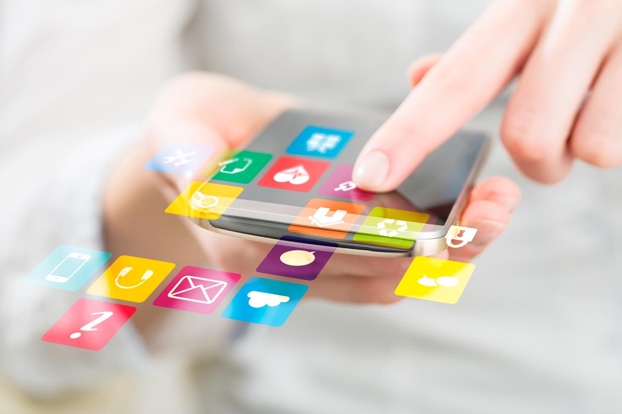 アプリ開発|プログラミング未経験者に必要な知識