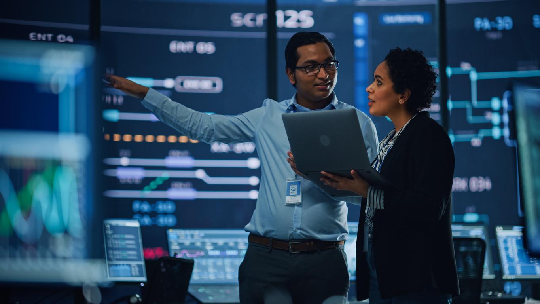システムエンジニア(SE)とは?仕事内容や年収・資格について解説