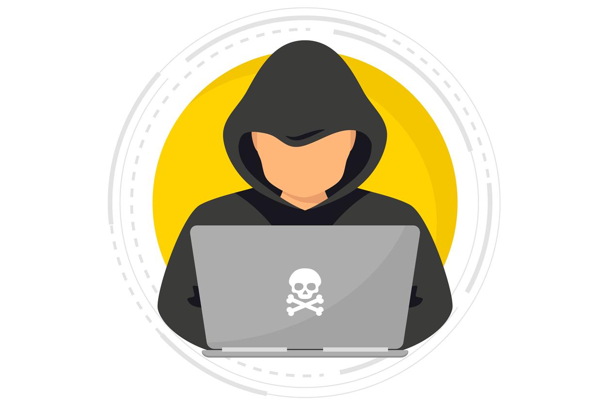 DoS攻撃・DDoS攻撃とは?意味と対策方法をわかりやすく解説