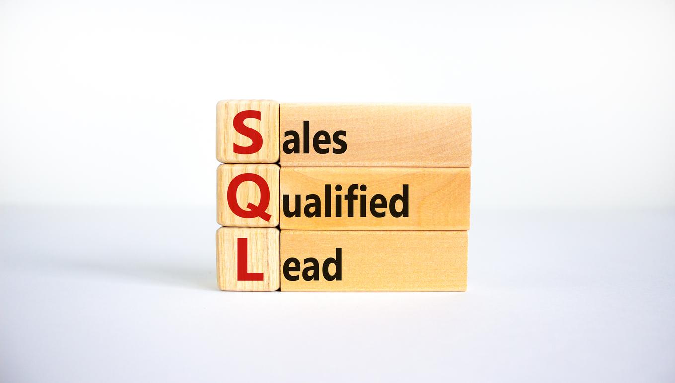 SQLとは?具体例を用いて基礎から分かりやすく解説